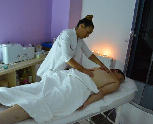 1 masaj relaxare masaj anticelulitic celulita