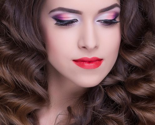 14 makeup machiaj macheaj machiat scoala de make up make up artist salon Campina coafor