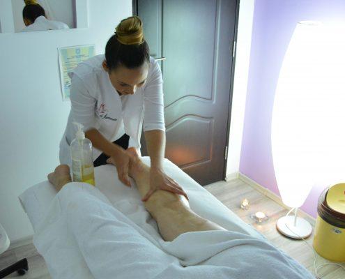 2 masaj relaxare masaj anticelulitic celulita