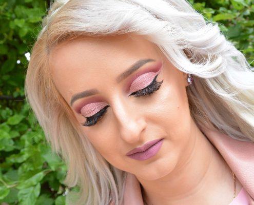 39 makeup machiaj macheaj machiat scoala de make up make up artist salon Campina coafor
