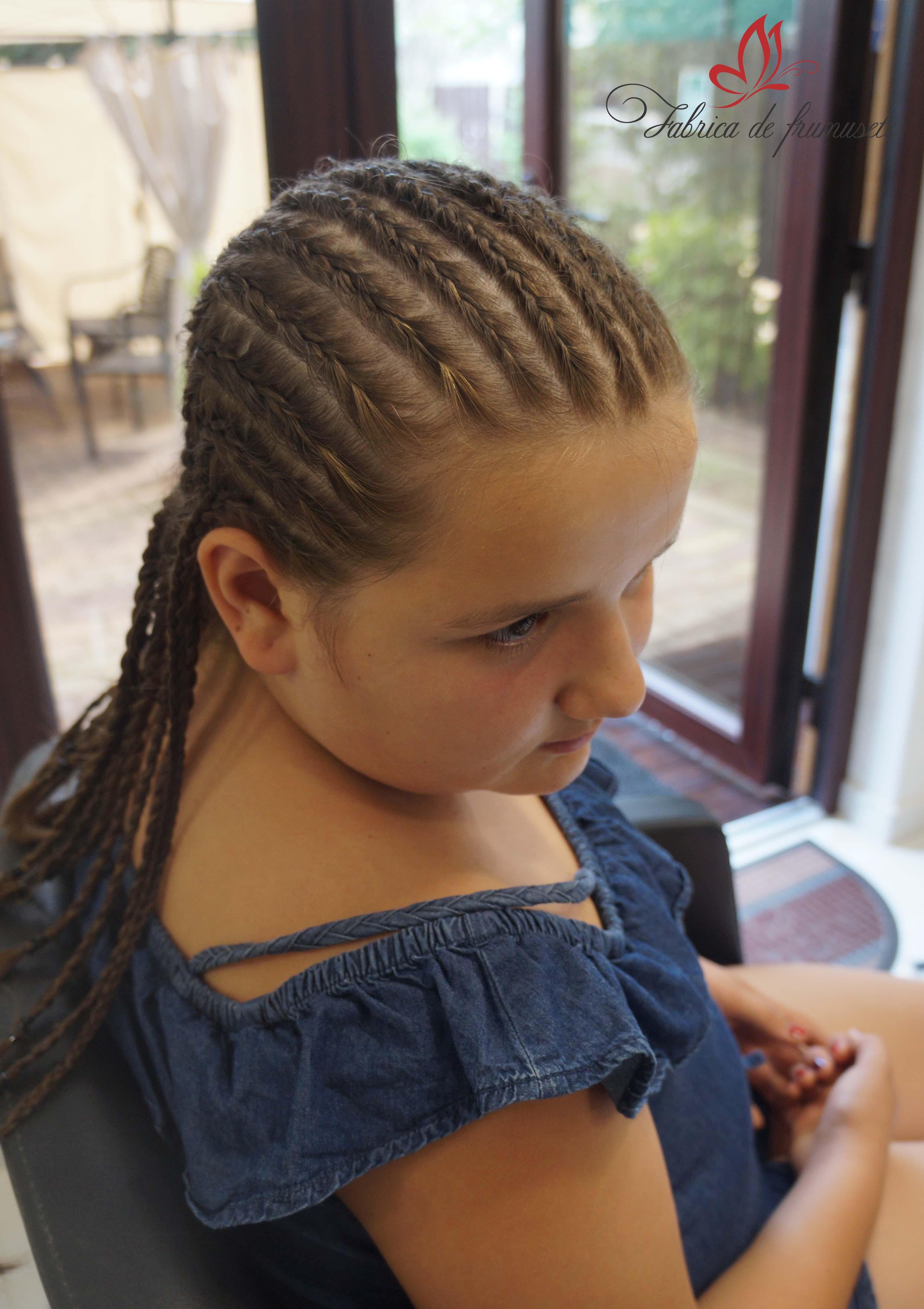 5 coafor si frizerie copiisalon Campina coafor