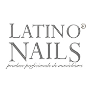 Latino Nails