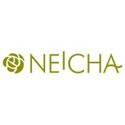 Neicha 1