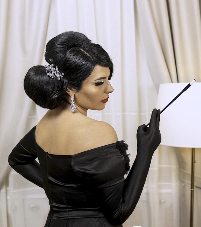 Hairstyling Coafura Cel Mai Apreciat Salon De Frumusete